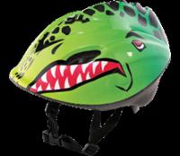 Bike Kidz  test