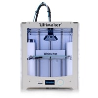 Ultimaker 2 test