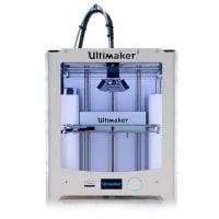 Ultimaker 2 test