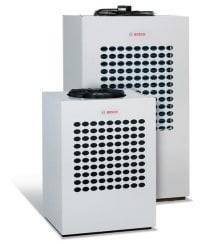Bosch EHP 8 AW test