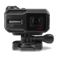 Garmin Virb XE test