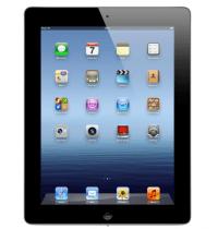 Apple iPad 3 test