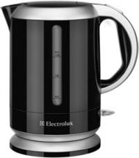 Electrolux EEWA3100 test