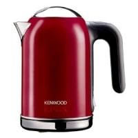Kenwood, kMix SJM021 test