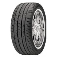Hankook Ventus Prime 2 test