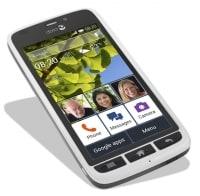bra mobil för äldre