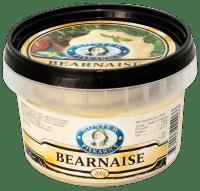 Kosterfiskarns Bearnaisesås test