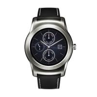 LG Watch Urbane test