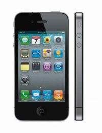Apple iPhone 4S 16GB test