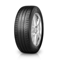 Michelin Energy Saver test