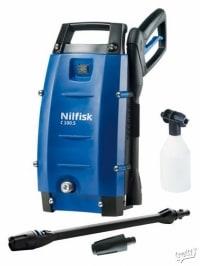 Nilfisk-Alto C 100.5 test