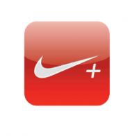 Nike Nike+ test