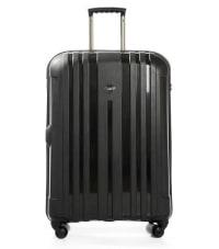 billiga resväskor öb