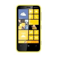 Nokia Lumia 620 test