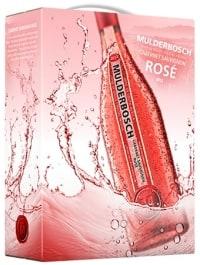 Mulderbosch Cabernet Sauvignon Rosé 2013(74050) test