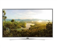 LG 55UH770V - bäst i test bland Platt-TV 2017
