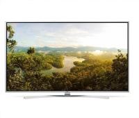 LG 55UH770V - bäst i test bland Platt-TV 2017