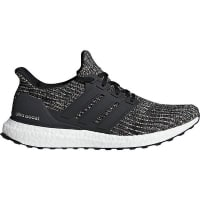 separation shoes 2bf96 4555f Adidas Ultraboost W test