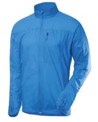 Haglöfs Shield Jacket test