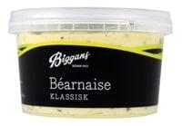 Biggans Bearnaise Klassisk test