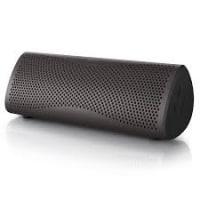 Tester av högtalare  De 76 bästa trådlösa högtalarna 2019 - Test.se 0fcc88683330c