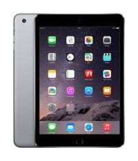 Apple iPad Mini 3 test