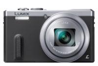 Panasonic Lumix DMC-TZ60 test