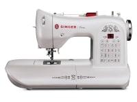 bästa symaskinen råd och rön