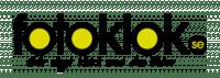 Fotoklok test