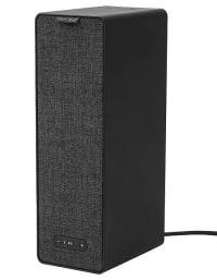 test bärbara högtalare