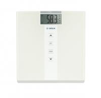 Bosch Axxence Slim Line Analysis Plus test