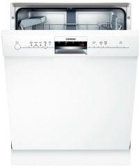 Siemens SN45M209SK test