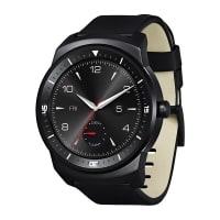 LG G Watch R W110 test