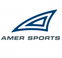 Amer Sports test