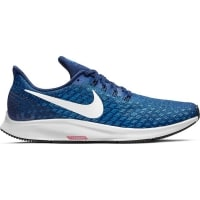 best service df162 2ba95 Nike Air Zoom Pegasus Turbo test