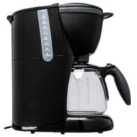 Braun Café House PurAroma test