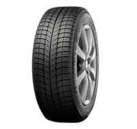 Michelin X-ICE XI3 test
