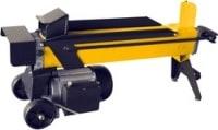Power Craft 50445 test