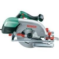 Bosch PKS 66 A  test