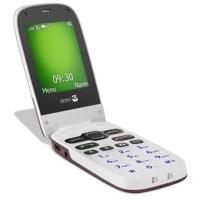 Doro Phone Easy 621h test