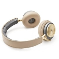 Bang & Olufsen BeoPlay H8 test