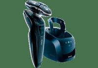 Philips Sensotouch 3D RQ1250 test