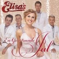 Elisa\'s – En gnistrande jul  test