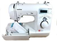 test symaskiner råd och rön
