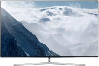 Samsung UE55KS8005 test