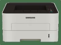 Samsung M2825ND test