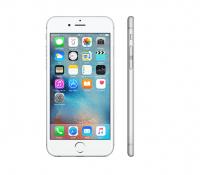 iPhone 6s Plus test