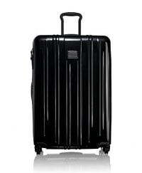 Tester av resväskor: De 45 bästa resväskorna 2020 Test.se