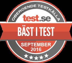 Tester av löparskor  De 54 bästa löpskorna 2019 - Test.se dbd197af274e9