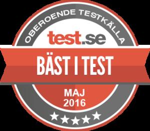 Tester av vandringsskor  De 11 bästa vandringskängorna 2019 - Test.se 8020ae0ebcc7c